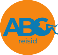 ABC Reisid logo