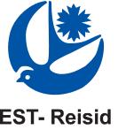Est-Reisid