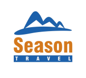 Season Travel logo